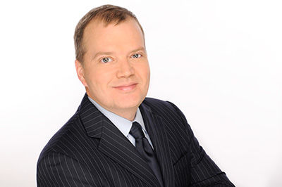 Brett M. Logan's Profile Image